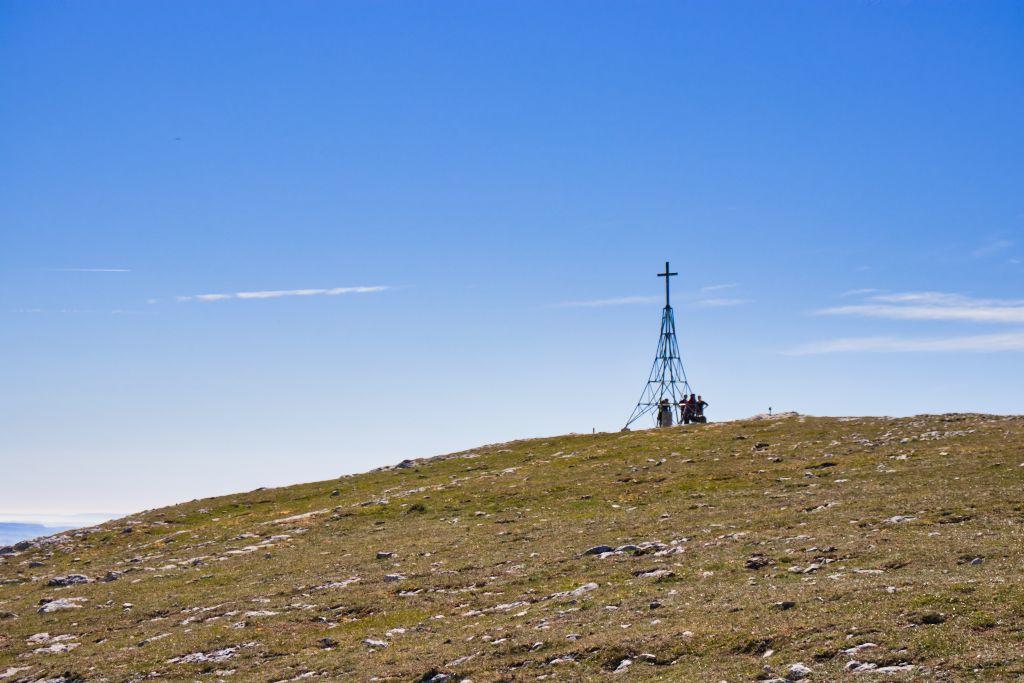 Pico Humión