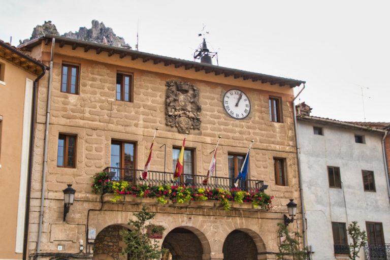 Fuerte Santa Engracia